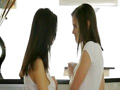 Nubile Films - Two Gems