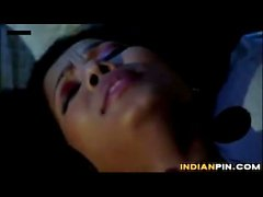 Indian Wife And Her Secret Lover Fuck