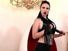 Love bdsm actions with these pleasing babes