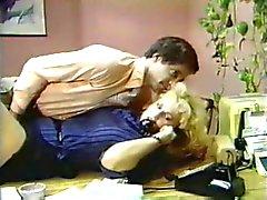 Mynningen Party (1985 ) pt.2