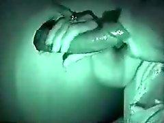 Mulher madura suga e fode estranhos no buraco da glória