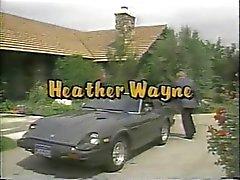 Teacher's Favorite Pet (1985)pt.1