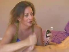 Cum for mother compilation