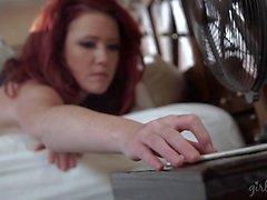 My Sex Therapist P1 Elle Alexandra Celeste Star