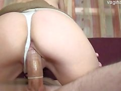 Nude Arschfotze echten Sex