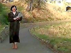 Britischen Grannys Ficken xLx
