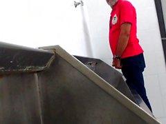 бразильский туалет