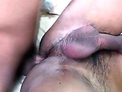 Ragazzi amanti amorosi penetrazione anale che dont piace i preservativi