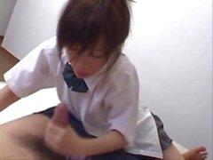 Tekoki #4