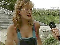 Farm sex,, Anal