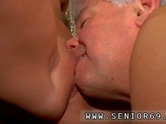 Kendall karson cumshot compilation Clair is having dance lessons from
