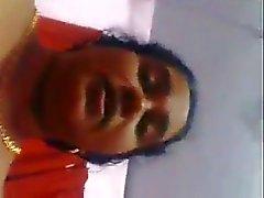 Intian MILF hauskaa