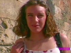 Mallorca - Aufreissen und geilen Sexspass haben