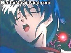 Büyük sikikleri pis anime hatun