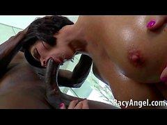 Big Tits MILFs Jewels Jade, Janet Mason, India Summer, Shay Fox, Desi Dalton, Je