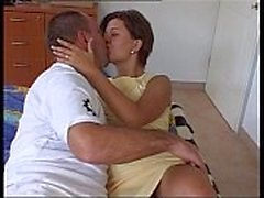 hot pregnant anal