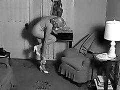 De desnudos de Cuties # ciento cincuenta y dos