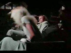 Ron Jeremy with Vanessa del rio