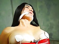 Sexy Heroine 7