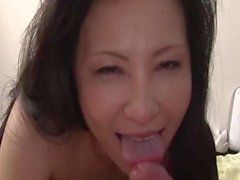 His Boss Fucked His Dirty Stepmom