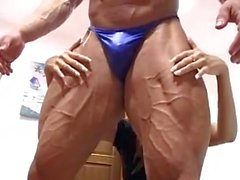Muskelgeil 2