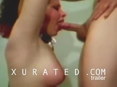 cuties abUSED HARD - 3.5H (1.5H new scenes) LR COMPILATION