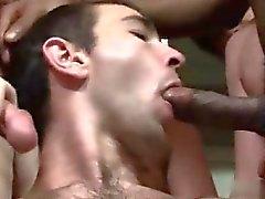 Libres homosexuales BRITÁNICOS temas emotivos de sexo Eric cristianos a pelo el cazador !