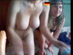 Deutsche sexanzeigen egyptian