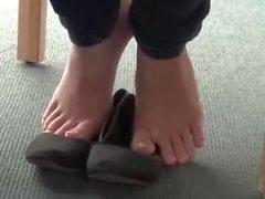 shoeplay takaisin