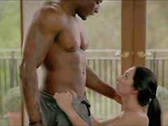 Blow Compilation Interacial 2