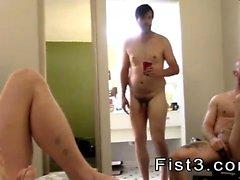 Филиппинский мужчин геи секс Tumblr кудрявый Распутники Play и Поменять Стори
