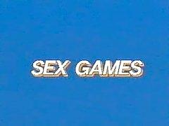 Klassischer Thailändisch Sexspiele