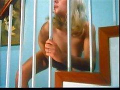 Brigitte Lahaie kohtauksessa Lamour EEST mon ammatti