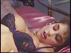 2 Porn Titans - Petrus North & Sara Y0ung