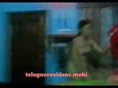 Telugu sex videos