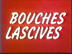 Departementissa Bouches Lascives ( 1979)