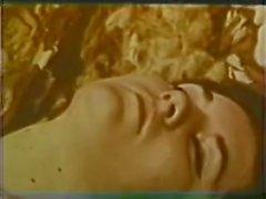 softcore clip 13