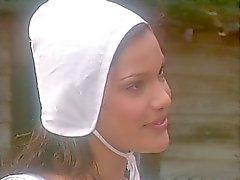 Amish teven bekijk video van paar neuken