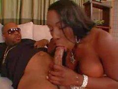 Kelly Starr black big butt nurse