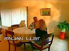 quente italiano ( PARENA )