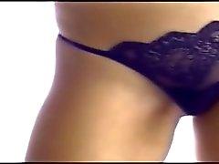 Luci Thai & Missy Monroe - Gag On This 3