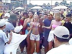 Public Sex Acts 01 - Part 1