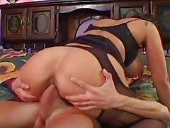 Milf slut wants some hard dick pumping