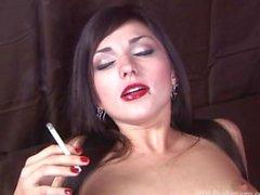 Draggin Ladies-Franchezca Valentina