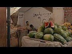 arabian twink looking for love