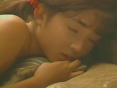VHS Raw-LQ-Ai ga Hutte Kita yo (Love has Come Down)