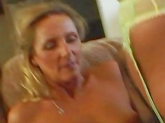Mature Women With Younger Girls Orgy 01 - Part 1