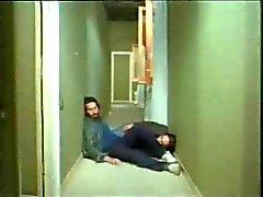 1982 - Klito Bell