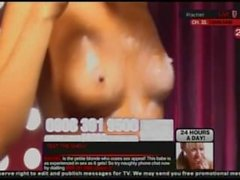 Rachel Cole Babestation