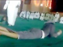 D'omg ! Épaisseur des femmes arabes Twerking ! ( MUST WATCH )